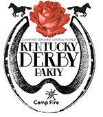 Camp Fire Derby