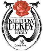 Camp Fire Derby