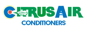 Citrus Air Conditioners